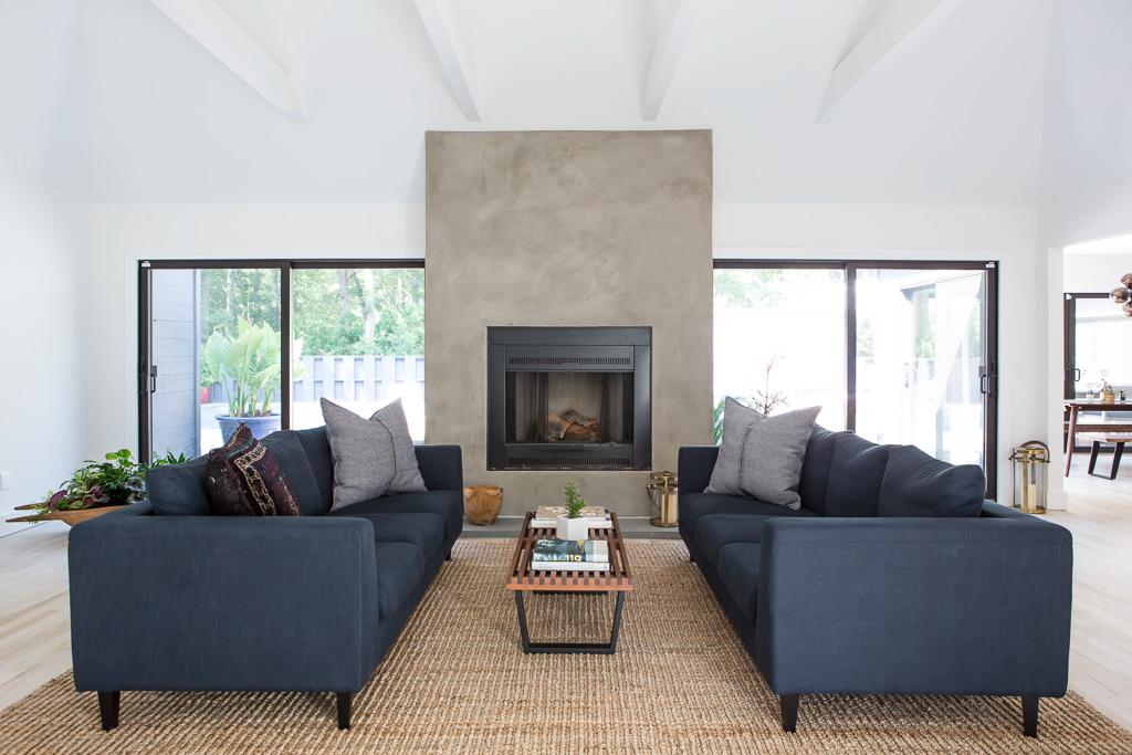 hamptons interior design-6708.jpg