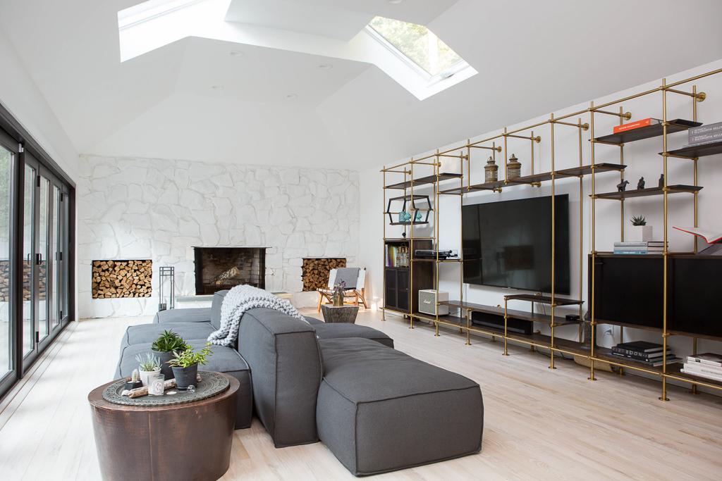 hamptons interior design-7389.jpg