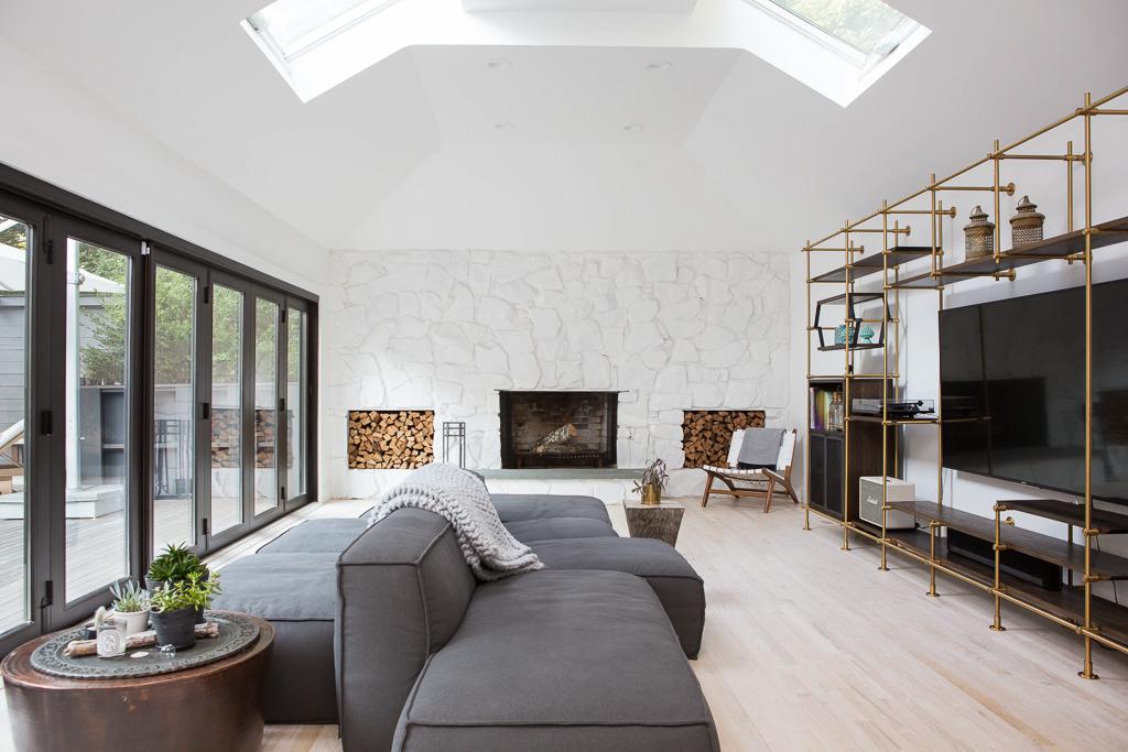 hamptons interior design-7411.jpg