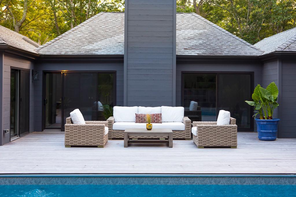 hamptons interior design-7622.jpg