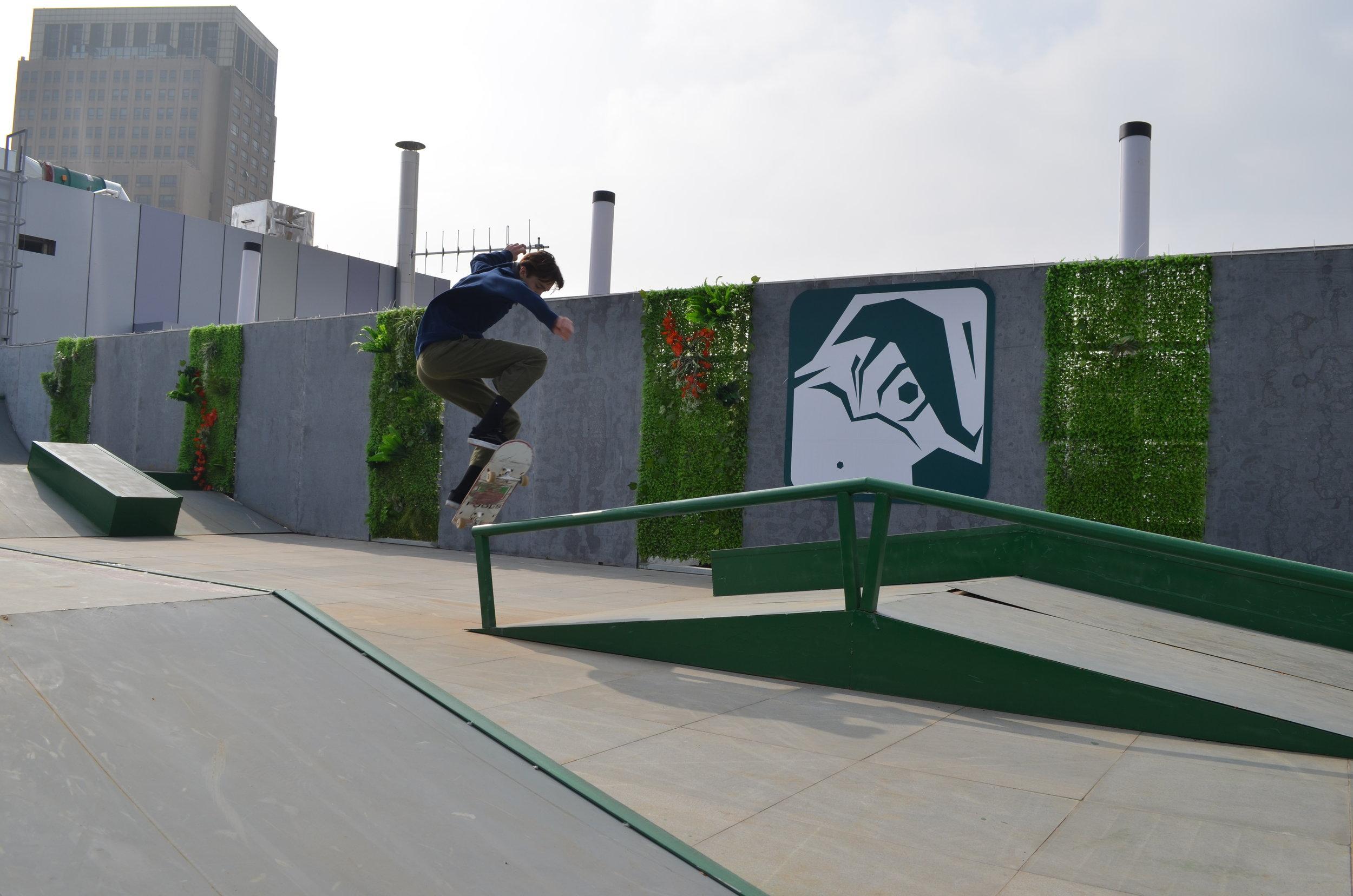 Dogtown-skatepark-nanjing-1