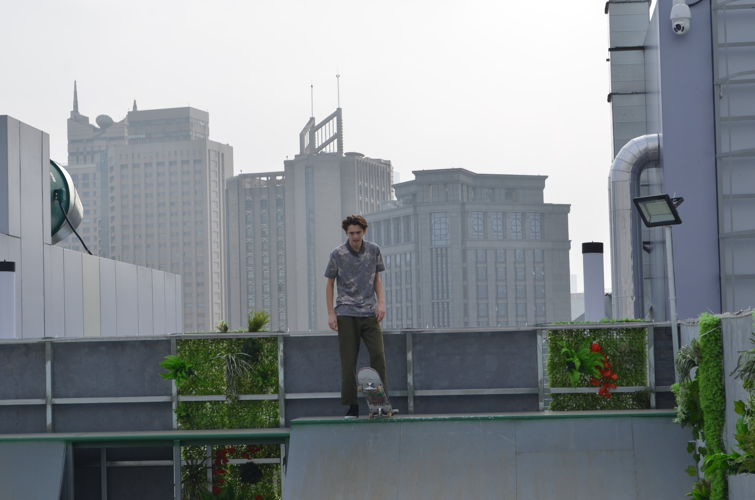 Dogtown-skatepark-nanjing-2