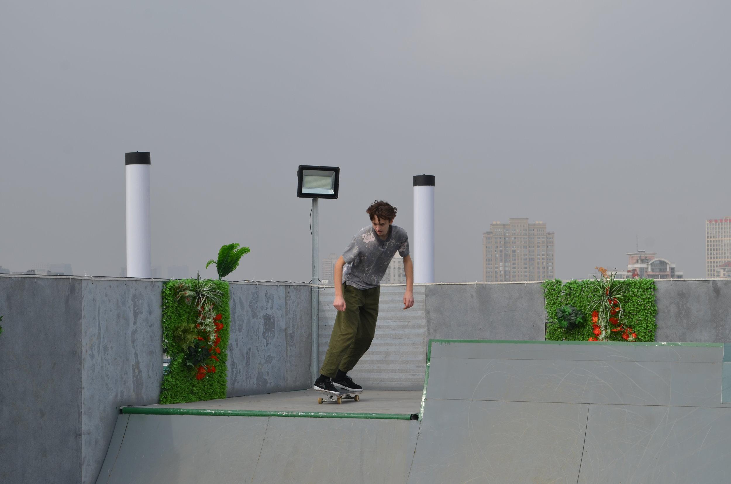 Dogtown-skatepark-nanjing-3