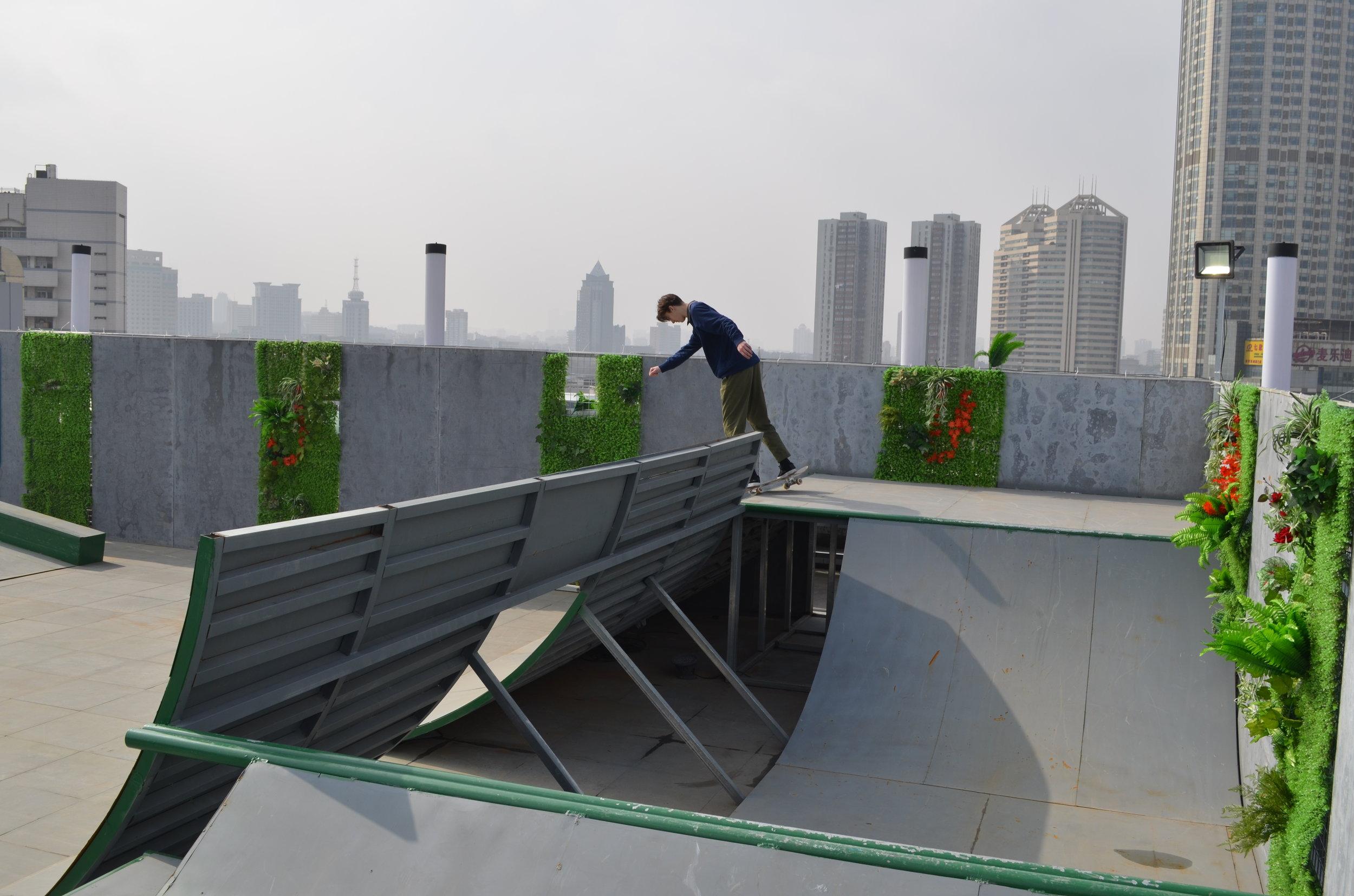 Dogtown-skatepark-nanjing-4