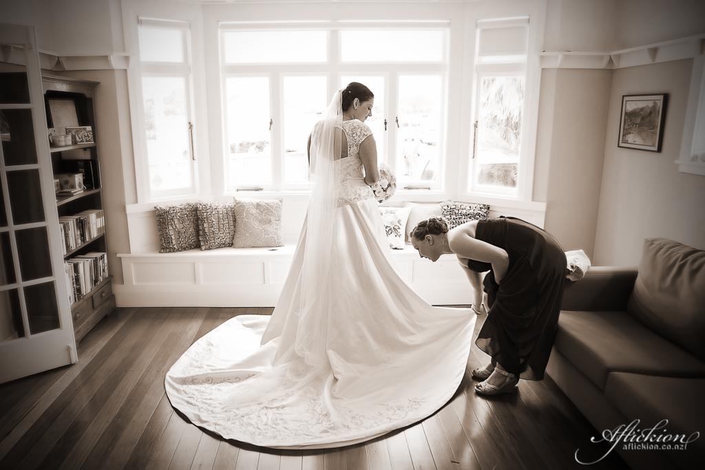 Phil and Angela Fox - Wedding-154.jpg
