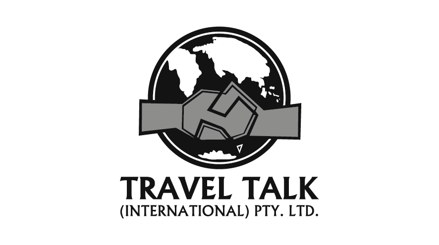 Somebody's Child Supporters-TRAVEL TALK-01.png