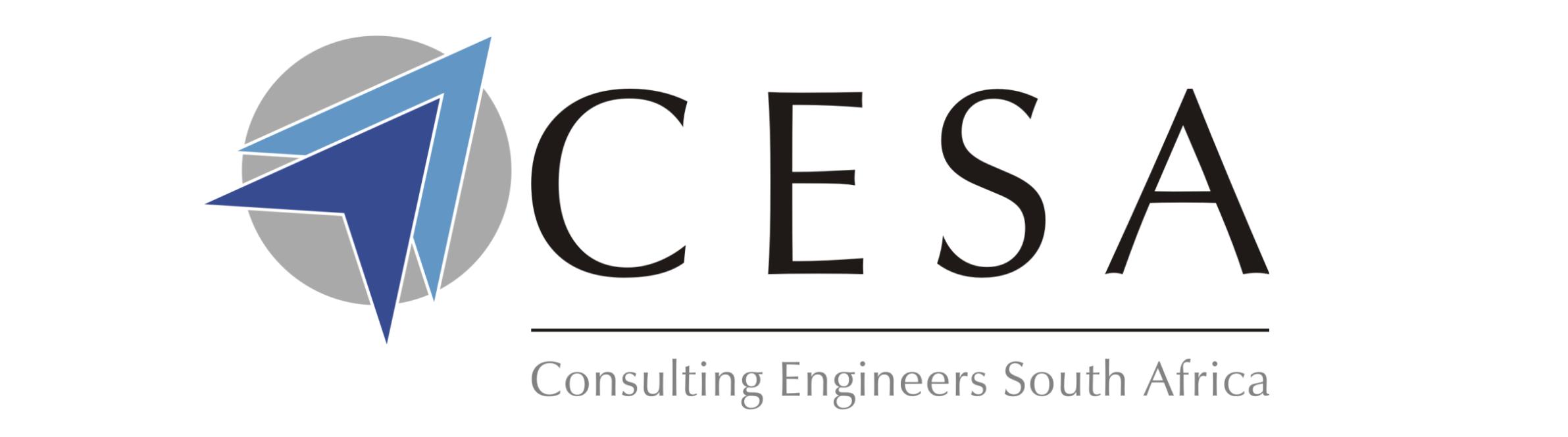 cesa-logo-large CROP.png