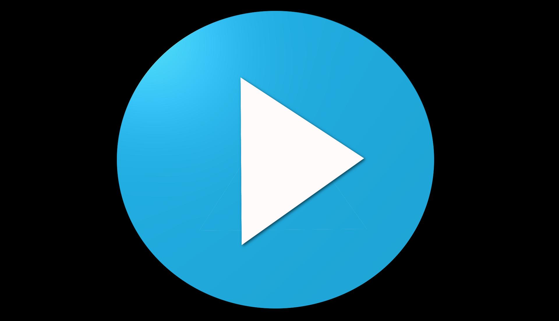 HeadStart Logo Nov1.png