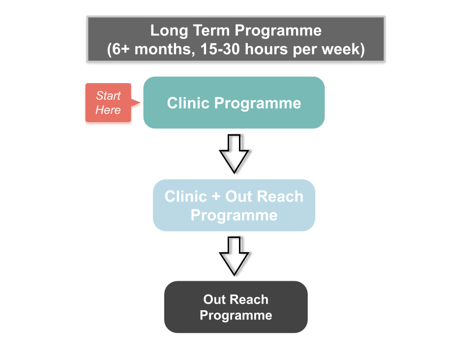 04. Long Term Programme.png