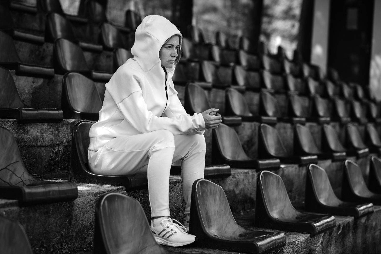 adidas_White_Sciuka_Studio-0011.JPG