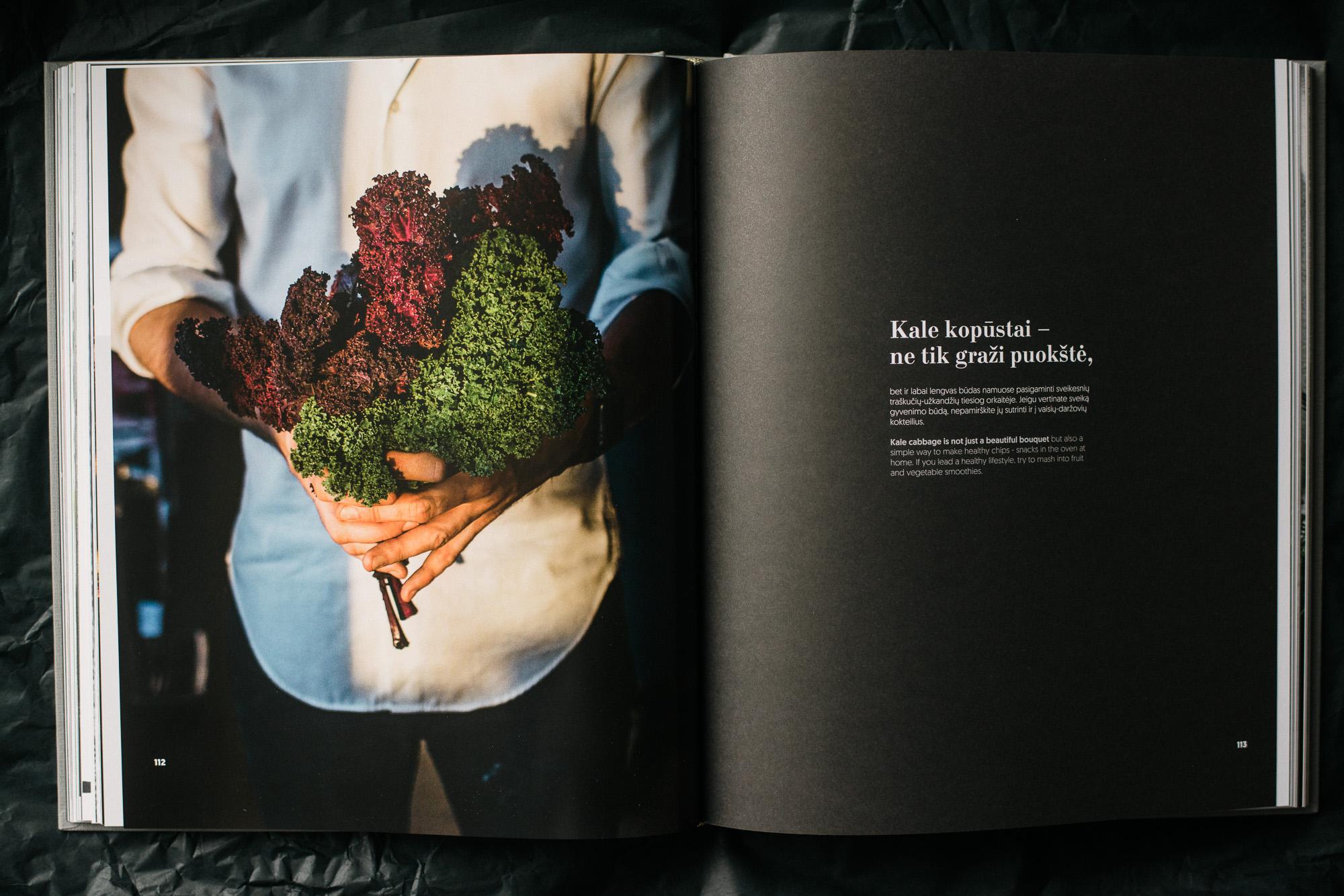 Alfas knyg-9297.jpg