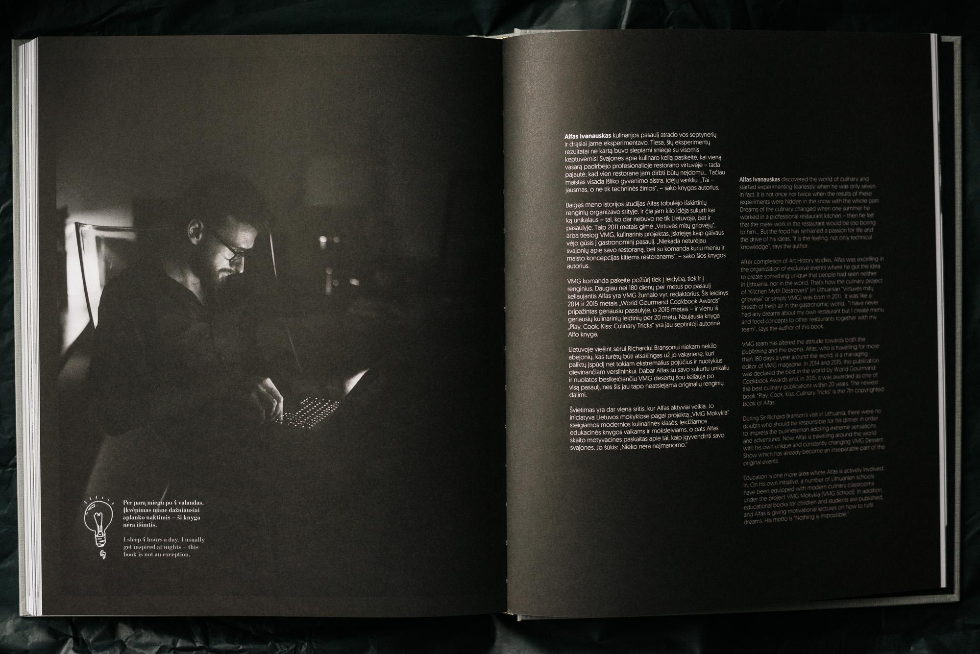 Alfas knyg-9302.jpg