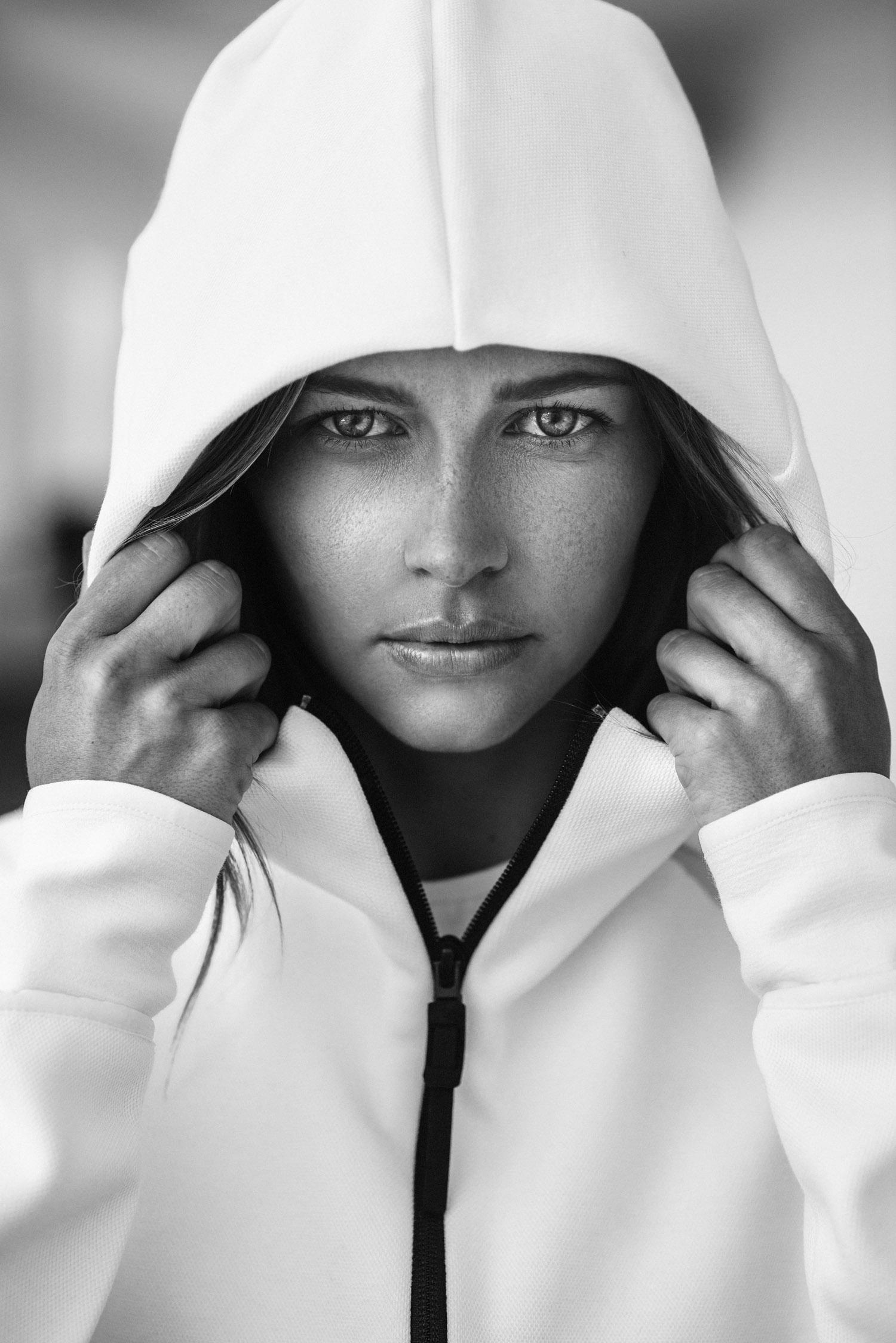 Adidas Athletes -