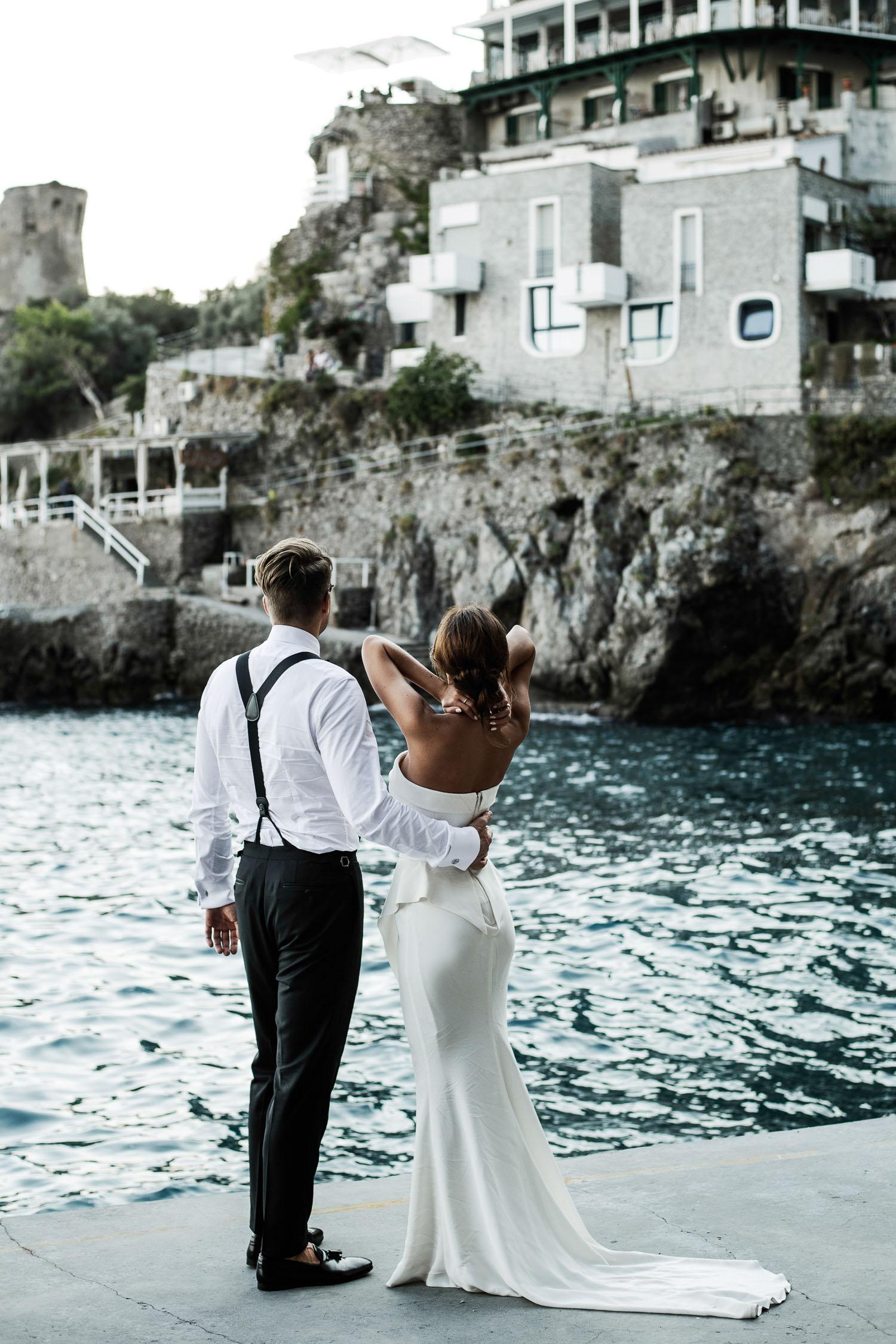 Amalfi_Egle&Linas_Internetui-195.JPG
