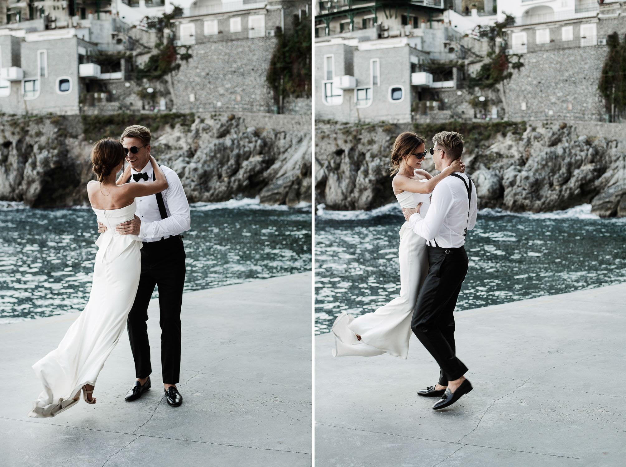 Amalfi_Egle&Linas_Internetui-198.JPG