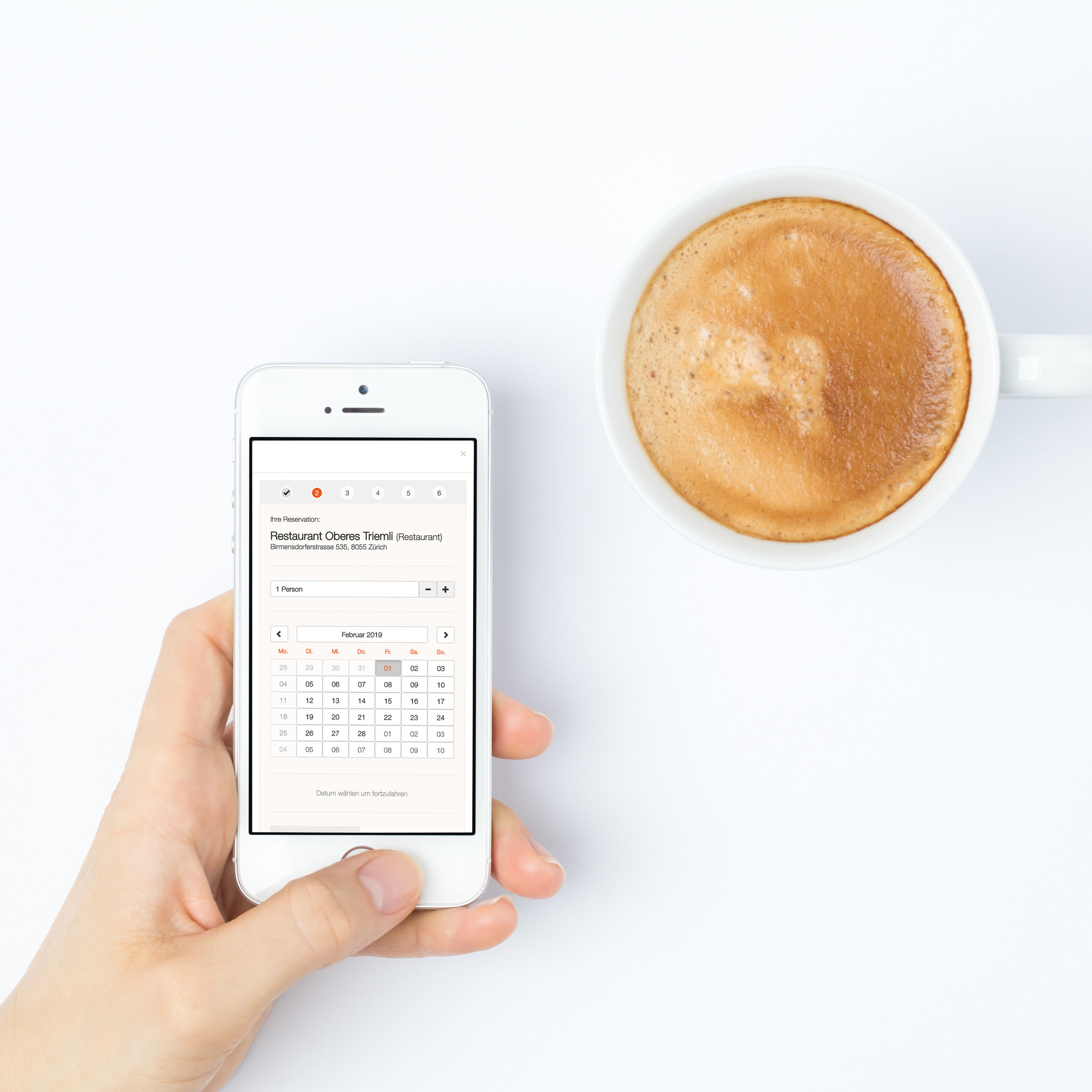Mobile-Reservation-Kaffee.jpg