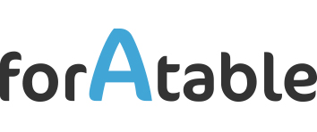 foratable-Logo-SGA.jpg