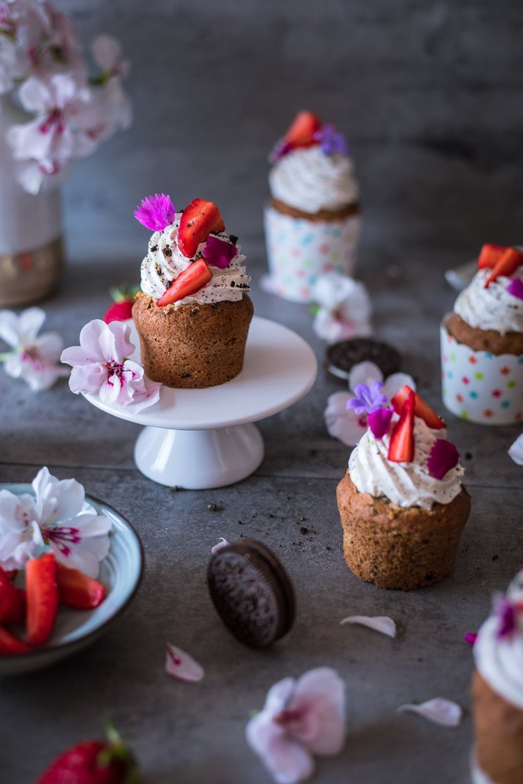 french-foodstyling-1.jpg