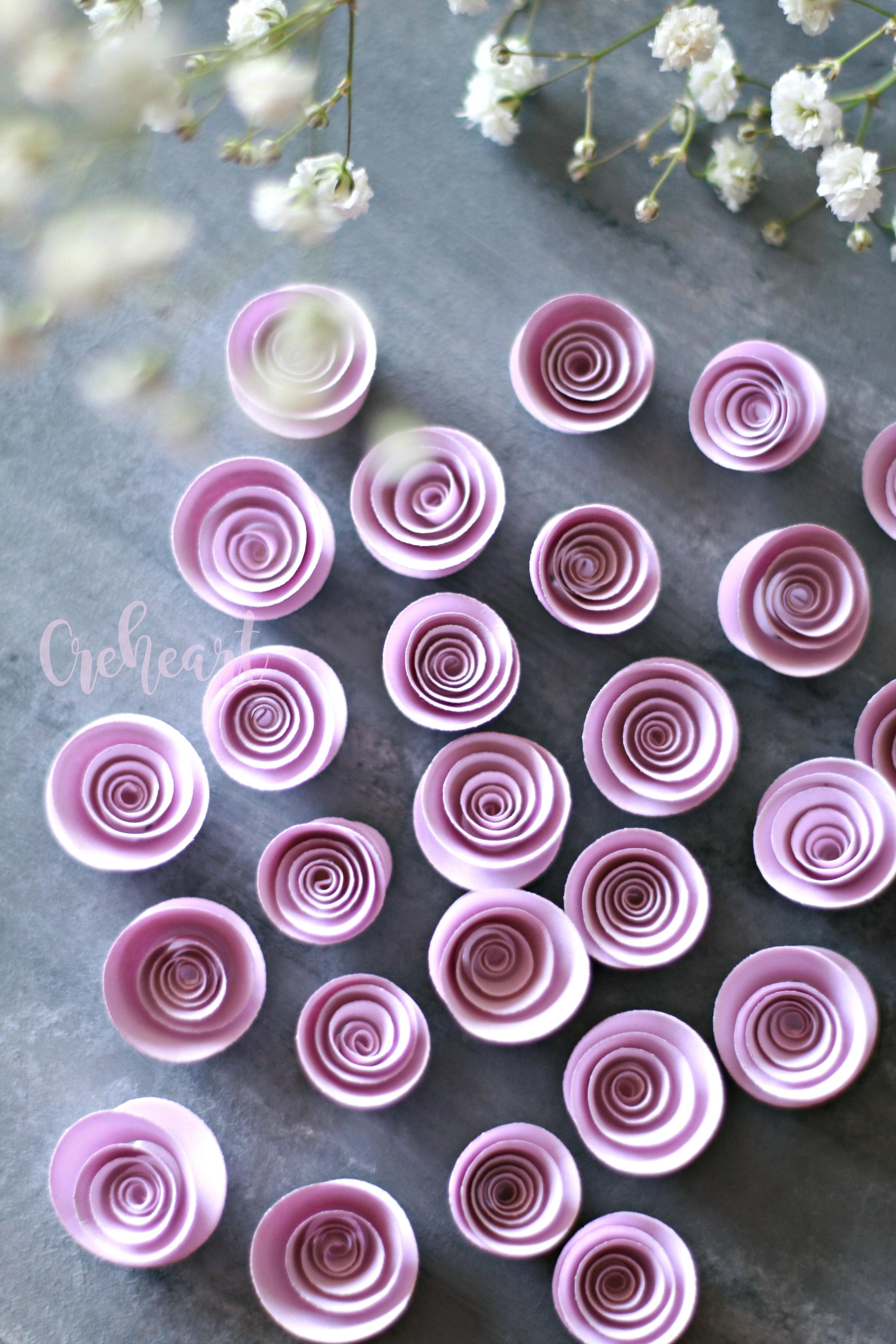 Lilac Roses Creheart Magnolia.jpg