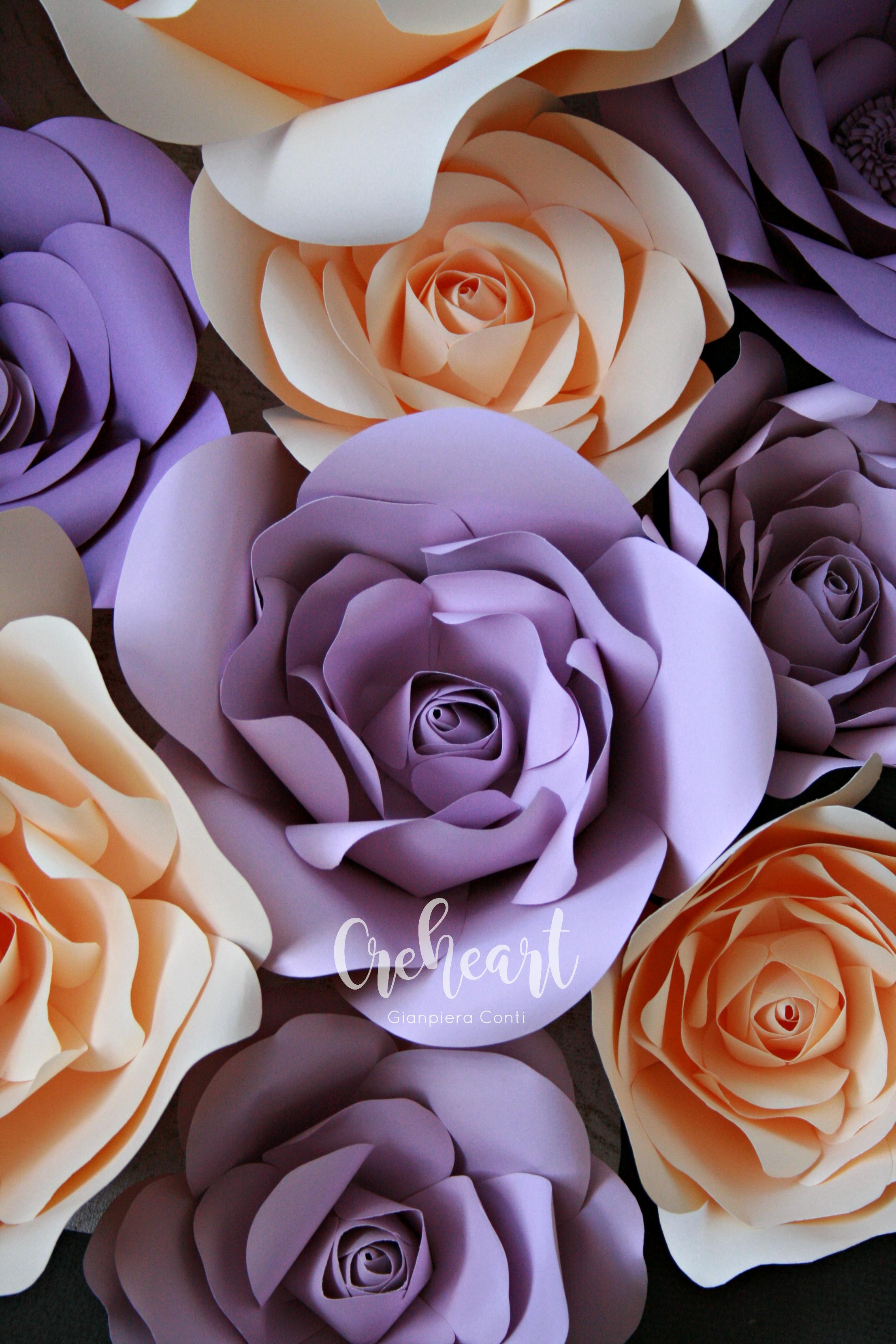 Mix Flower Creheart.jpg