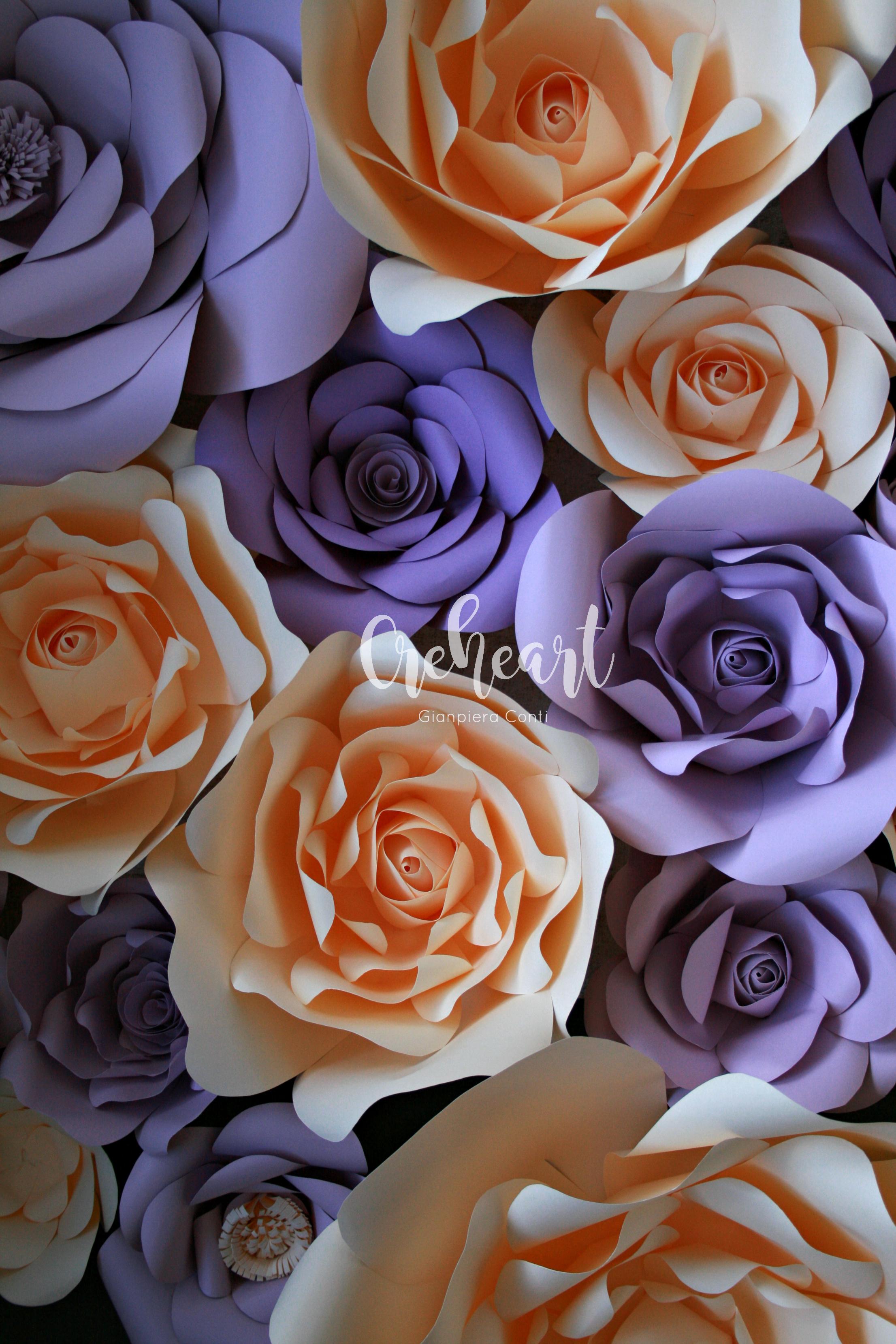 Mix Lilac Ivory Creheart.jpg