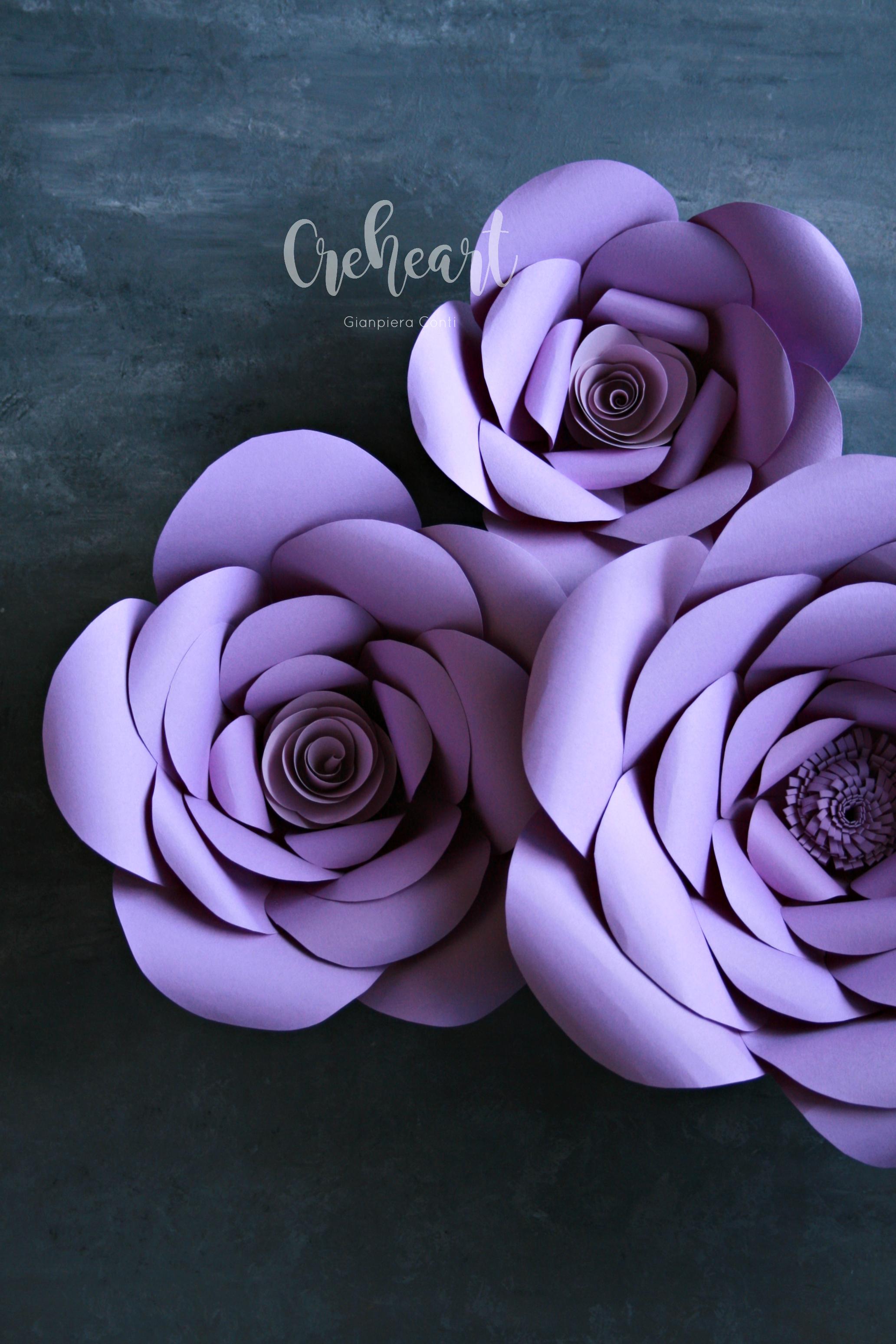 Purple flowers .jpg