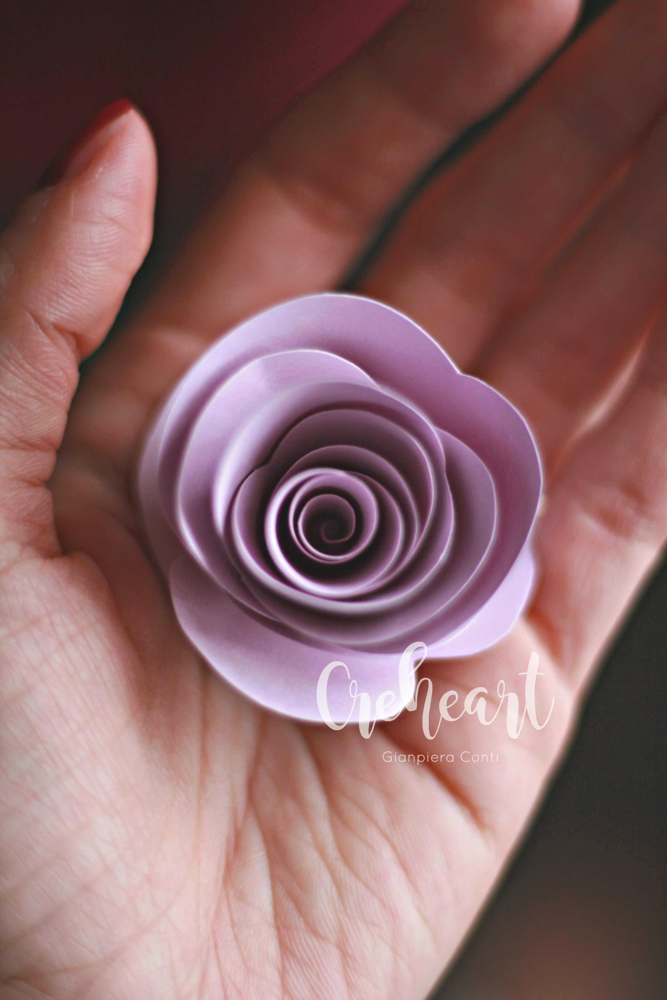 Small Flower Creheart .jpg