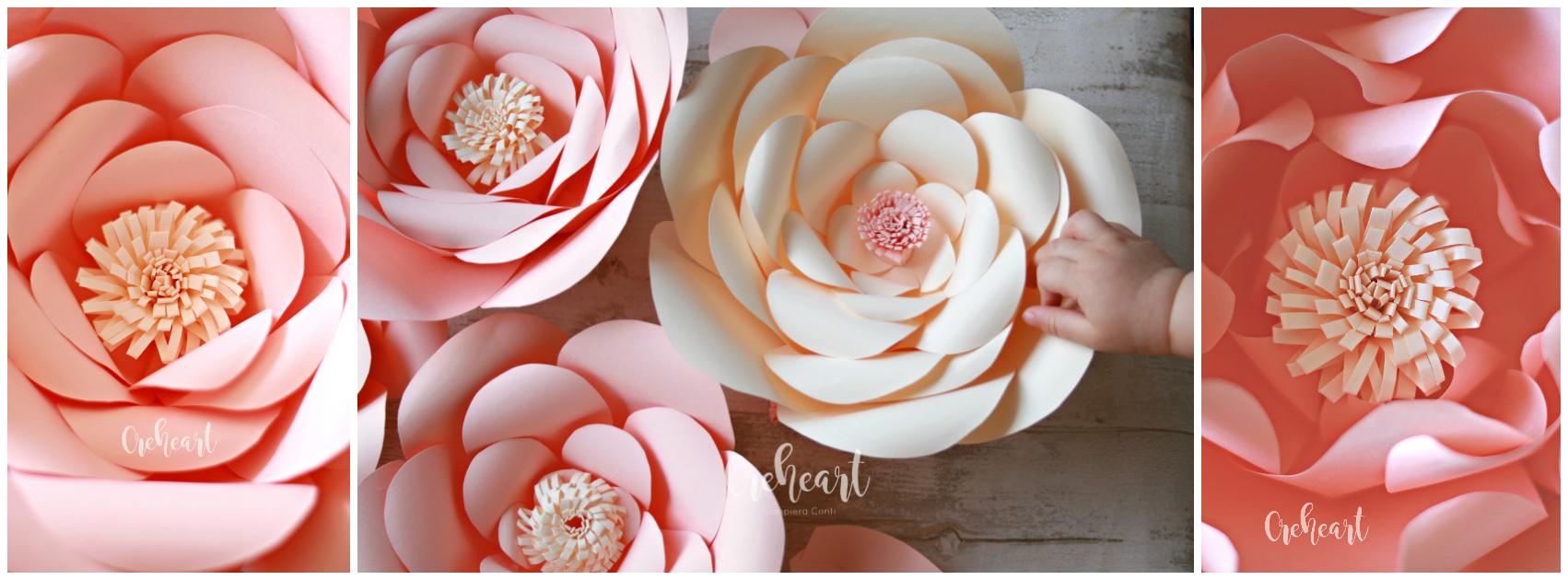 Collage Flowers Creheart.jpg