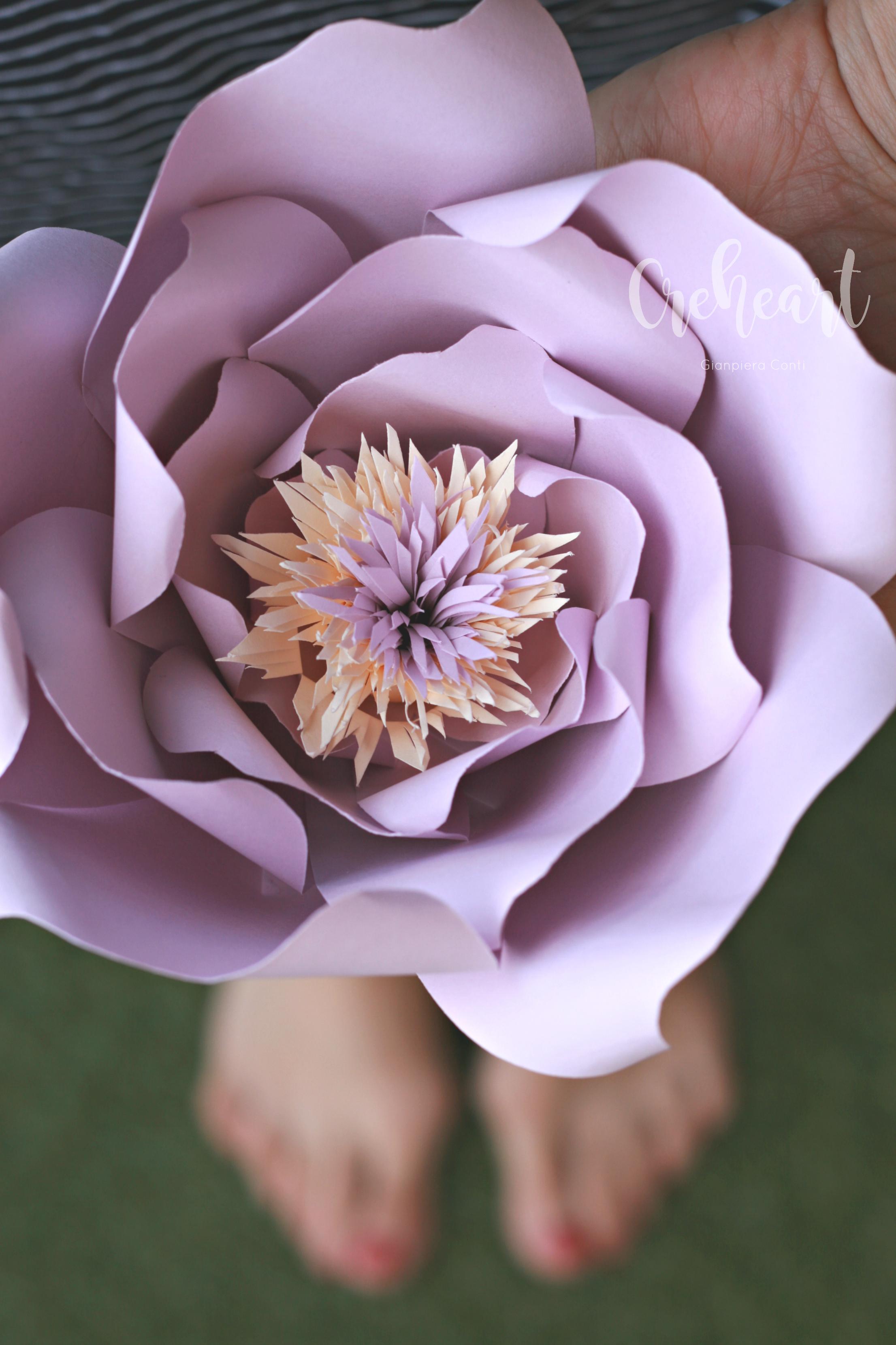 Flower artichocke b.jpg