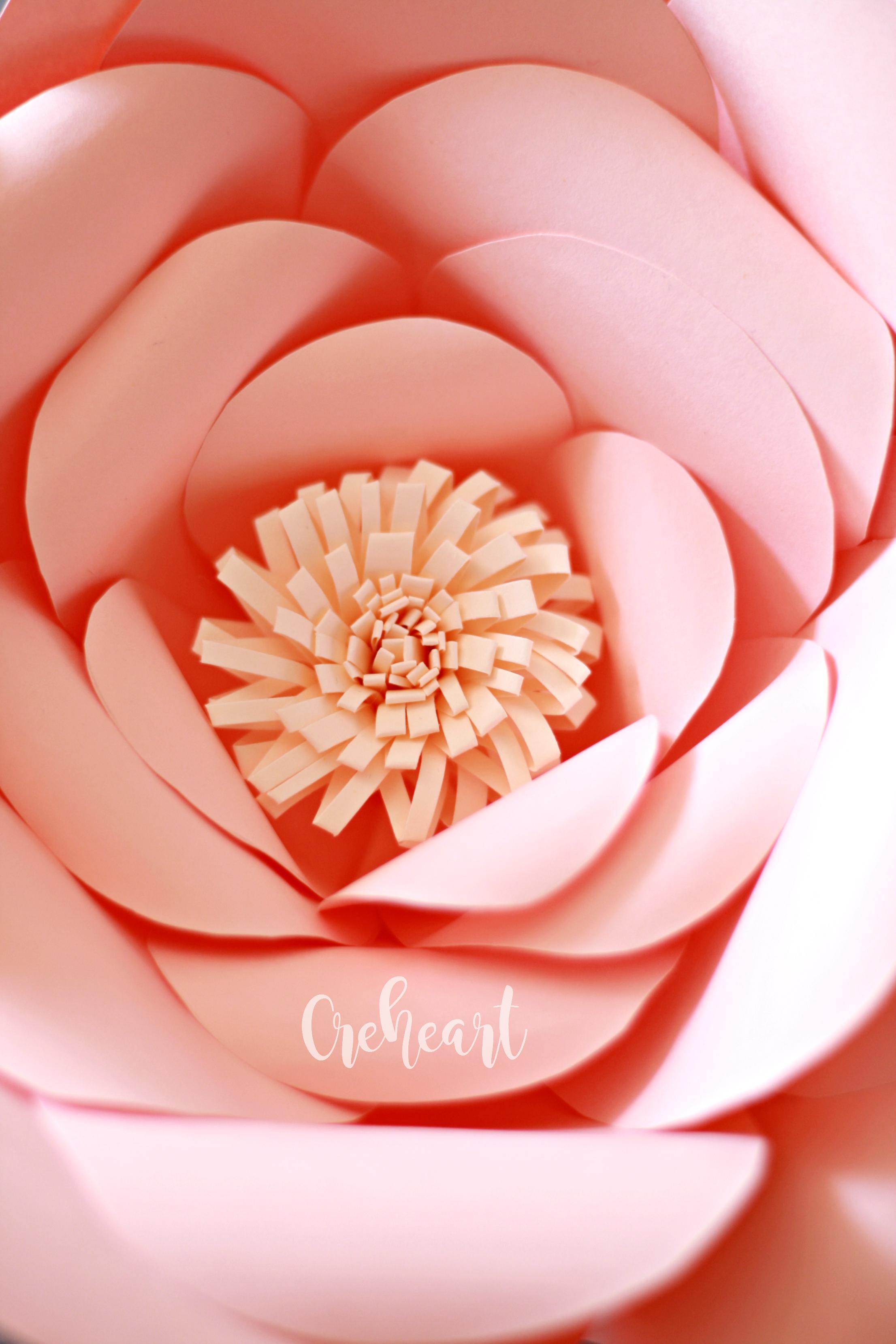 Flower Pink Creheart.jpg