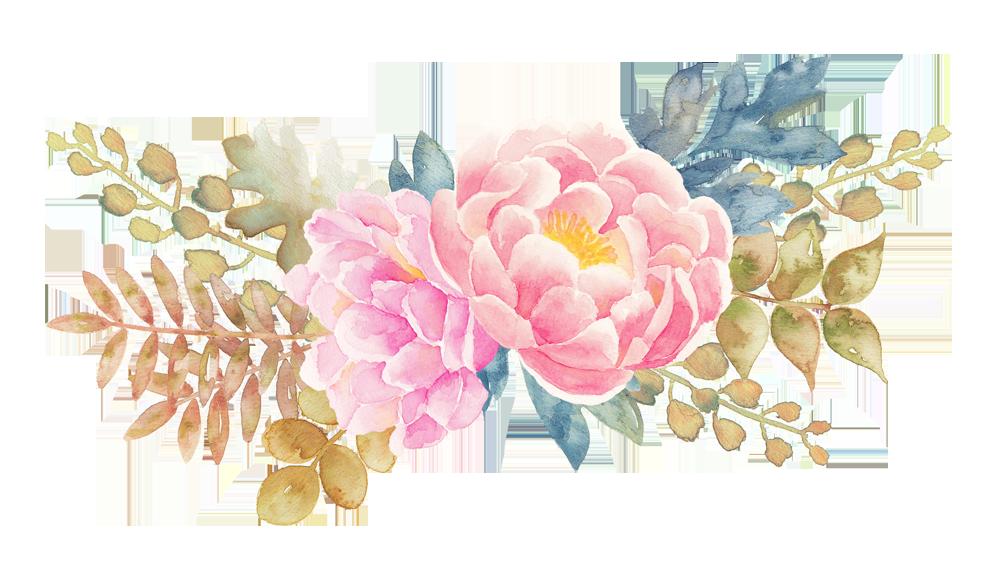 watercolor-wreath-flower-png-fondo-transparente.png
