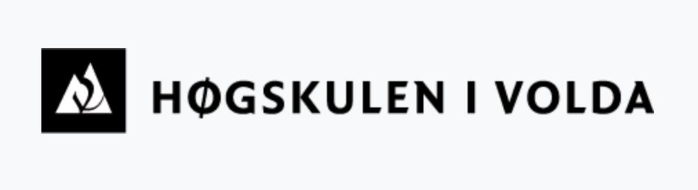 Skjermbilde 2019-03-09 kl. 19.58.04.png