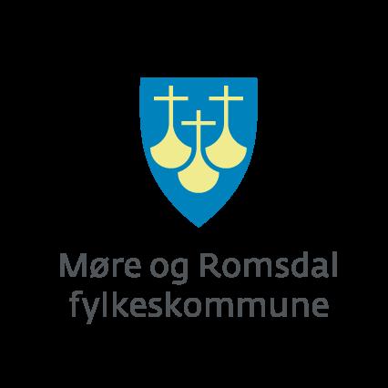 MFR_logo_sentrert.png