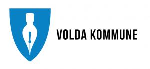 5-volda-kommune-300x139.png