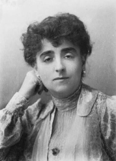 Cécile_Chaminade_1910.jpg