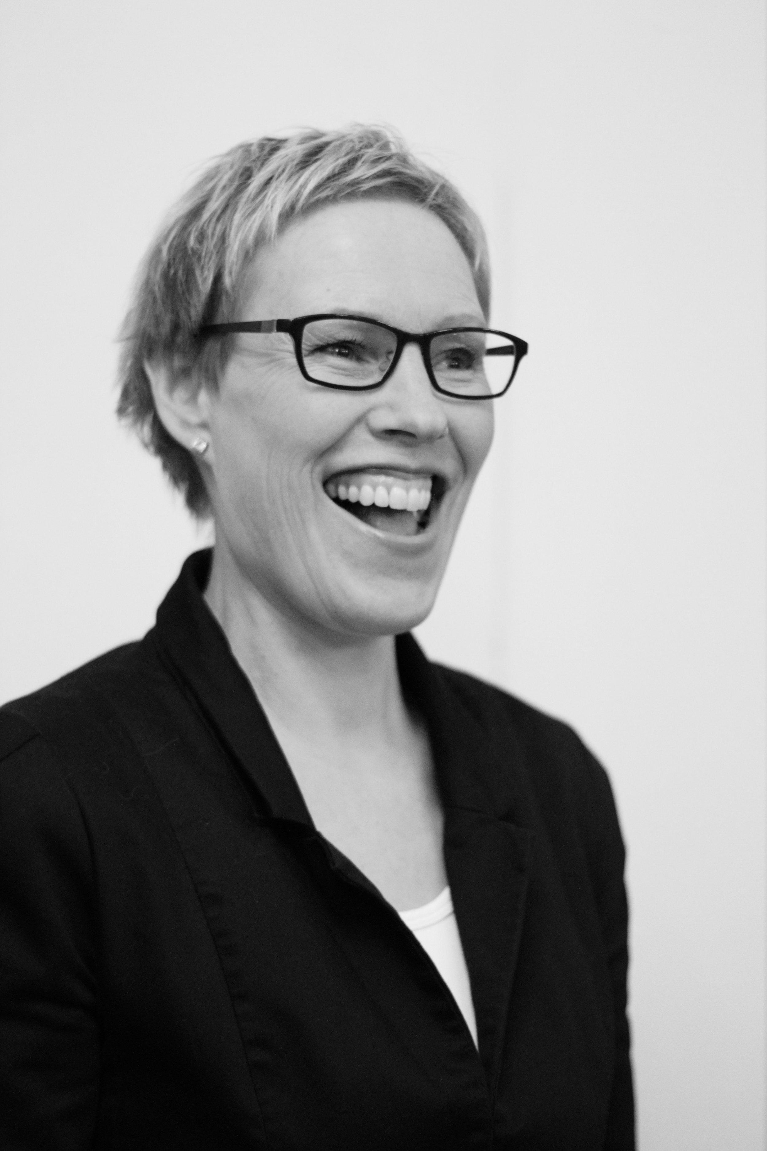 Dirigent: Elisabeth Holte