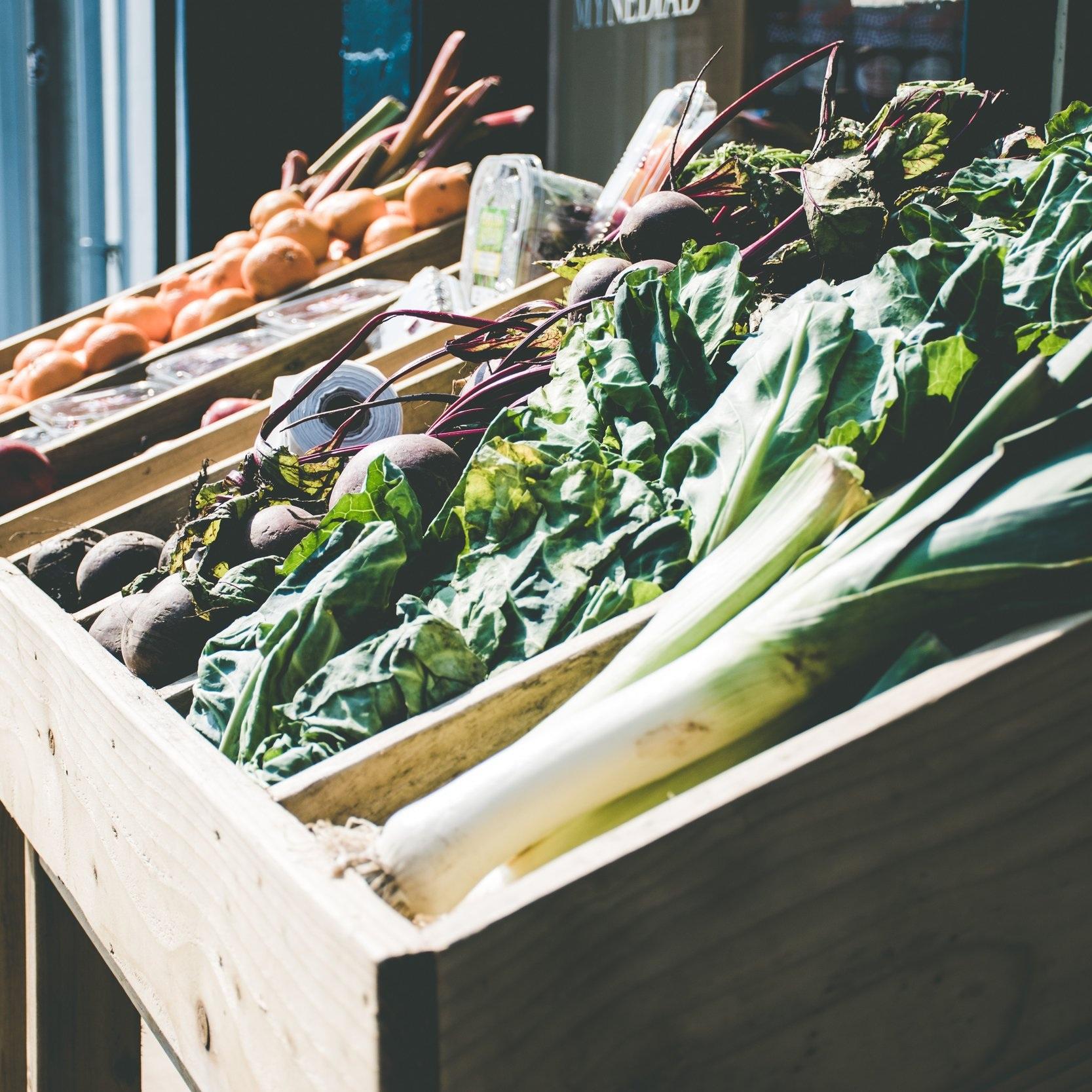 food-ingredients-market-109277.jpg