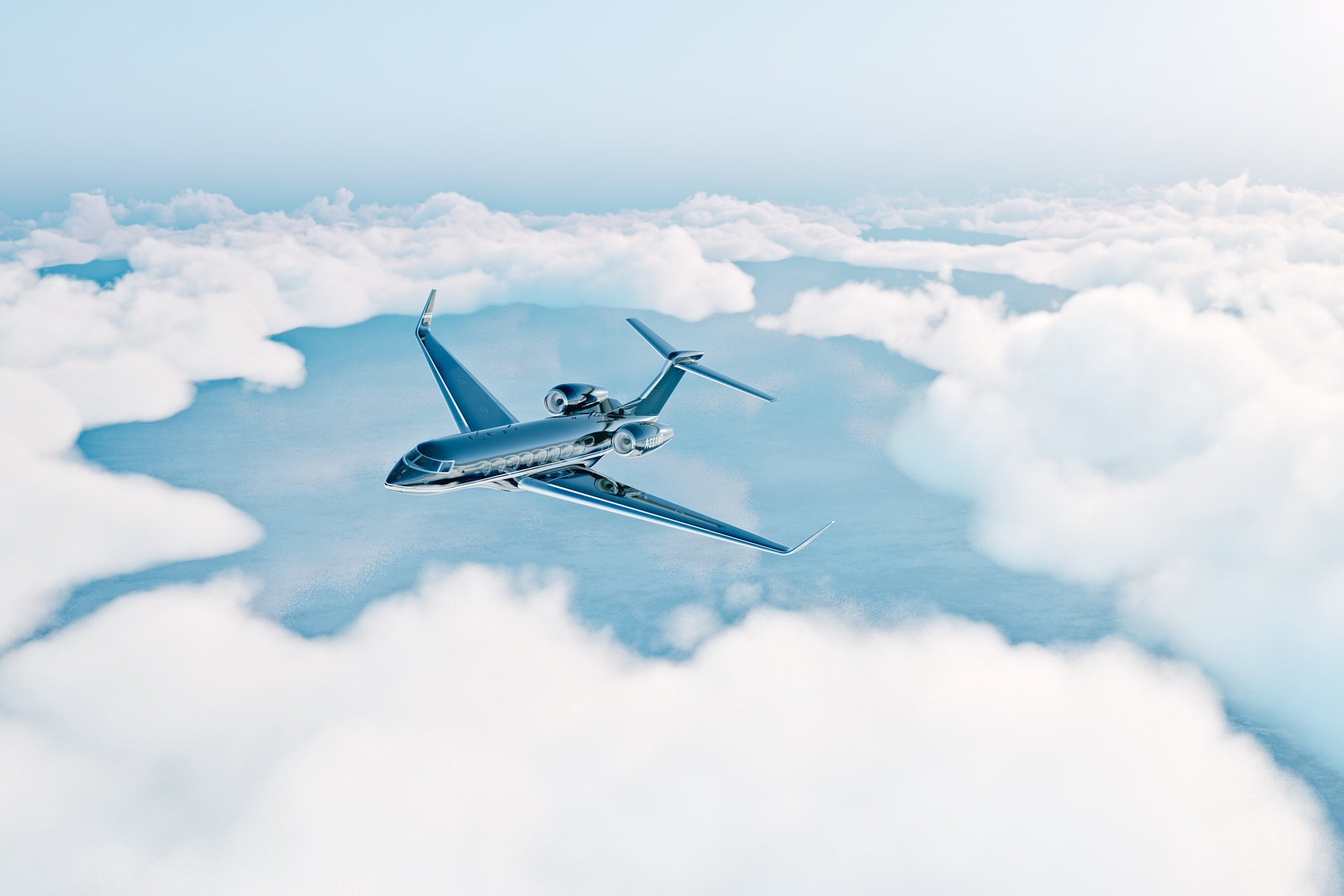 simplicity - At SHY we are committed to keeping your booking and payment experience as simple as possible. You can fly with us as frequently as you wish. There are no hidden fees or membership costs, our pricing is straightforward and transparent. You only pay for what you use, when you use it.