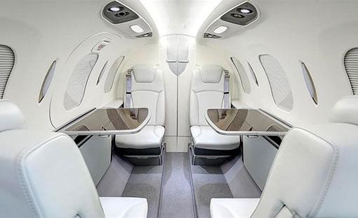 hondajet-interior-510x310.jpg