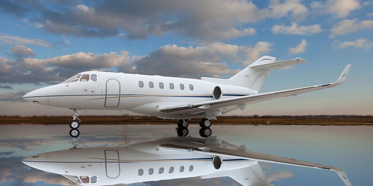 Hawker-900XP-Ext-JS-1200x600.jpg