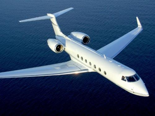 Gulfstream-IV-SP-Ext.jpg