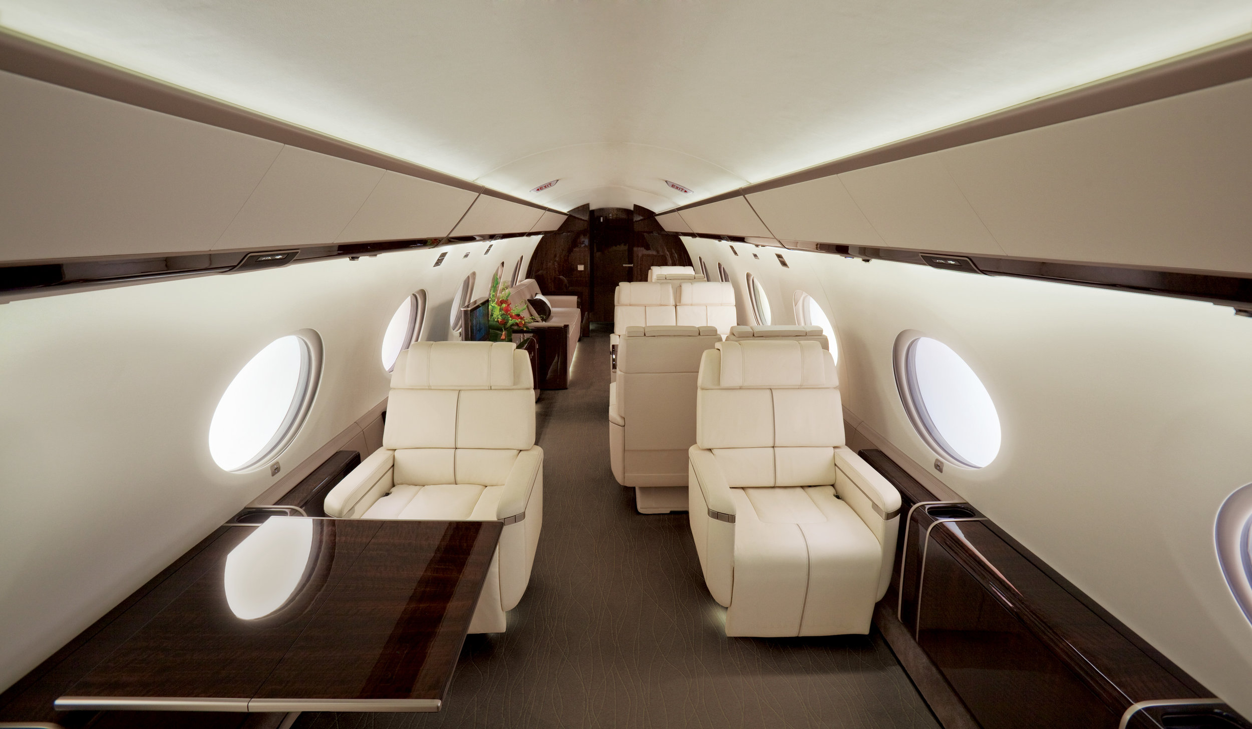 g650_interior2010.jpg