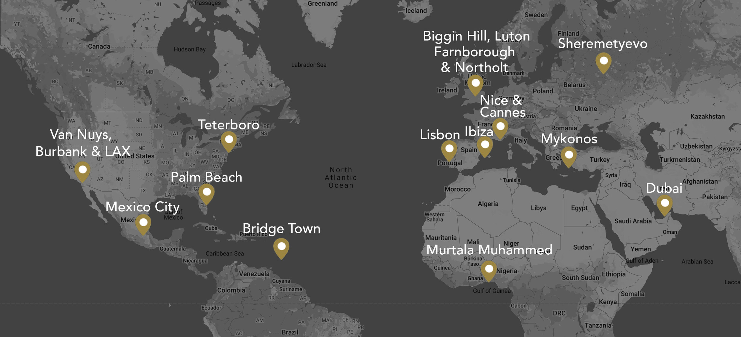 map for freya.jpg