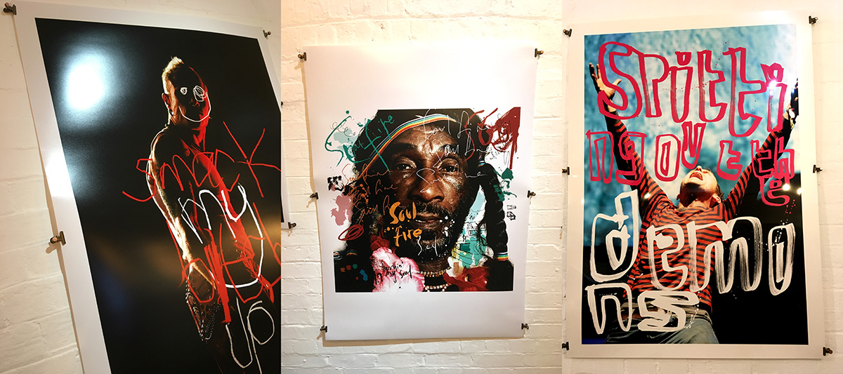 Lee Perry, Lee Scratch Perry, Damon Albarn Gorillaz prints.jpg