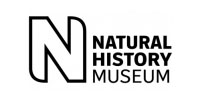 The Natural History Museum logo