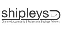 Shipleys logo