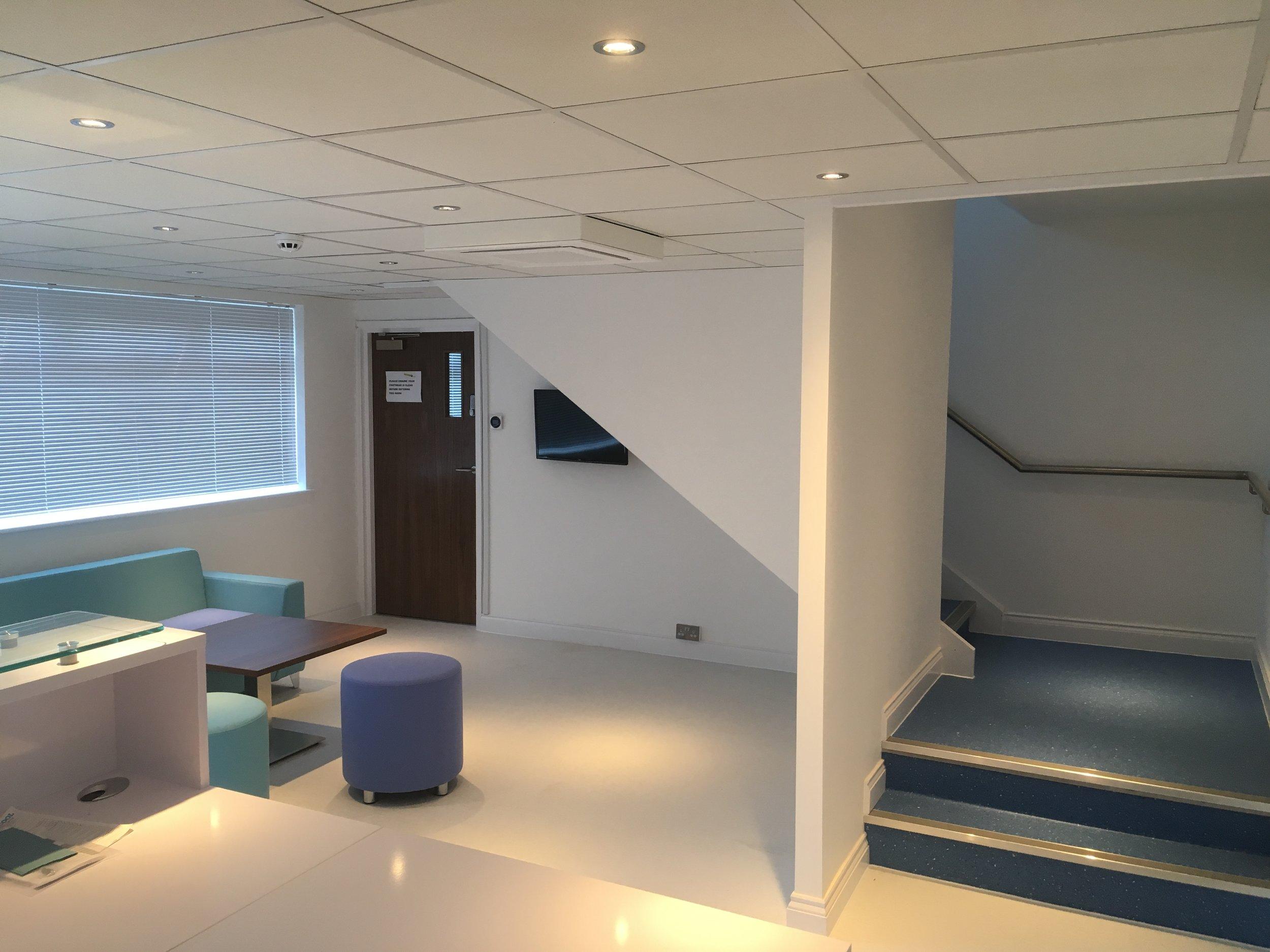 interior-design-littlehampton-1.jpg