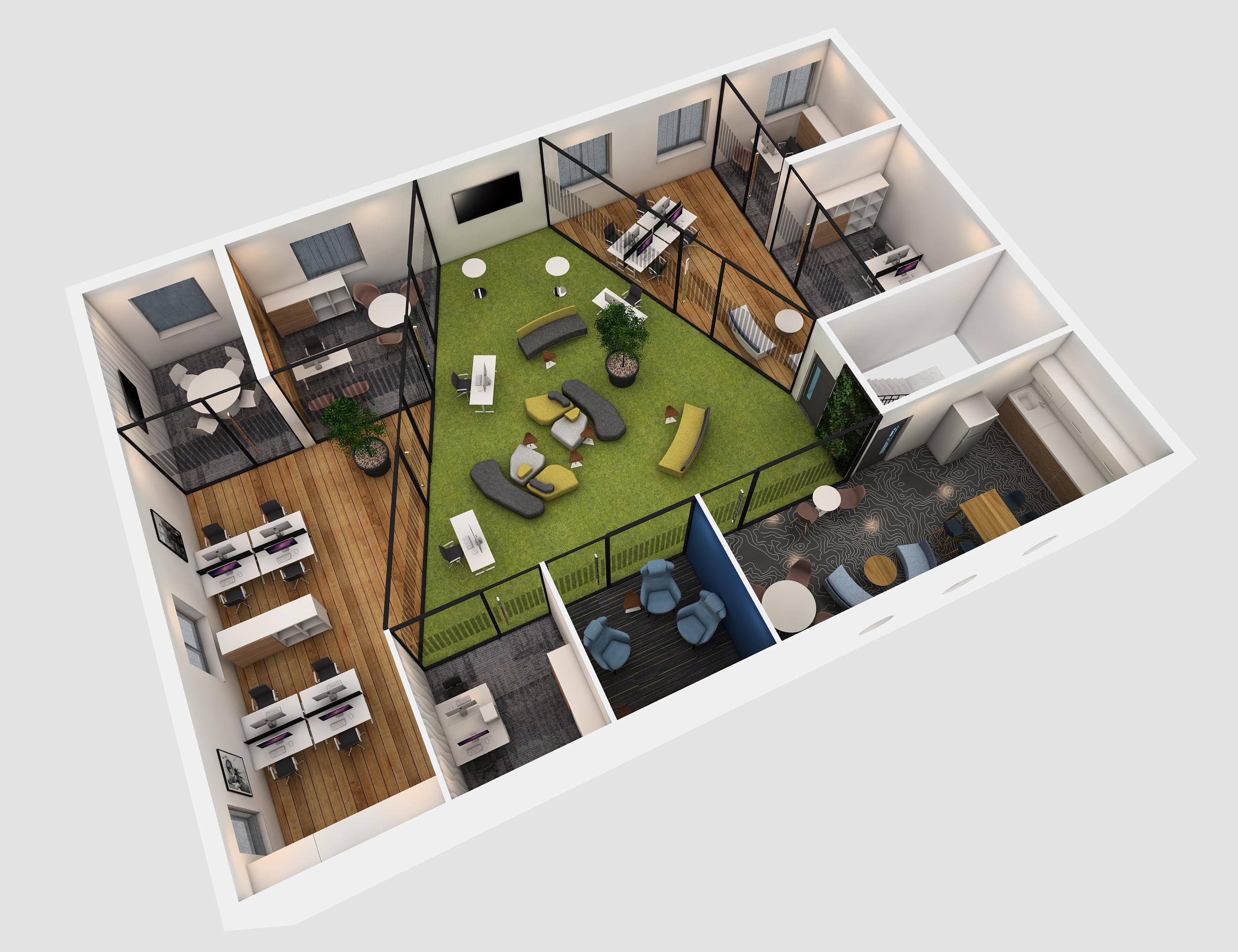 interior-design-project-in-progress-3.jpg