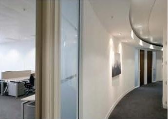 Concept design - London financial sector-3