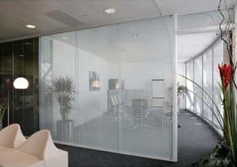 Concept design - London financial sector-4